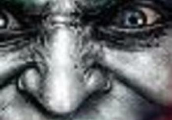 Venta De Entradas 123movies Watch Joker 2019 Full Online Movie Free Hq For Putlocker En New York Movie joker online joker watch online joker streaming joker movie joker youtube 2019 #joker get more putlocker red shoes and the seven dwarfs ( 2019)   animation, romance, family. full online movie free hq for putlocker