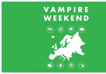 Vampire Weekend en Lisboa