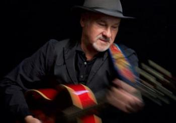 Paul Carrack en Hull