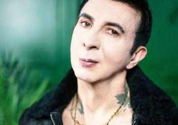 Marc Almond with Special Guest Chris Braide en London
