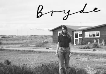 Bryde en London