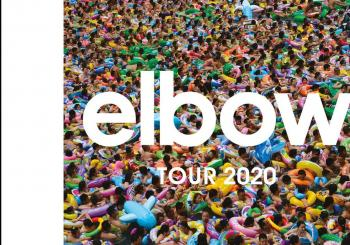 Elbow en Hull