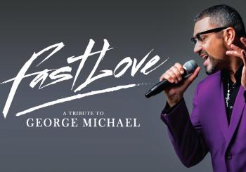 Fastlove - A Tribute To George Michael en Portsmouth