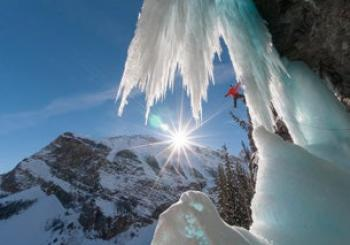 Banff Mountain Film Festival World Tour en York