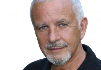 David Essex en Oxford