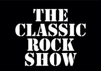 The Classic Rock Show 2020 en Basingstoke