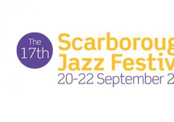 Jazz Festival 2020 - Full Weekend Ticket en Scarborough