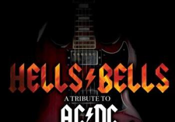 Entradas ACDC TRIBUTE Hells Bells en The Civic Hall