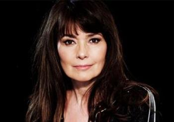 Entradas Beverley Craven Strings Attached en Leeds City Varieties Music Hall