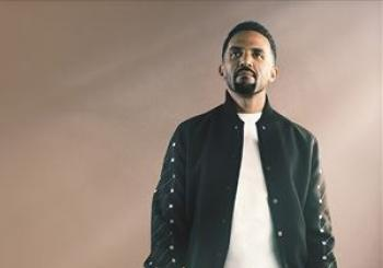 Tickets Craig David Bournemouth Intnl Centre