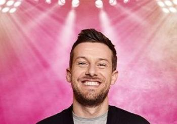 Entradas Chris Ramsey en Brighton Dome Concert Hall