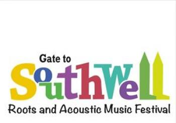 Tickets Gate To Southwell Festival Racecourse Road Southwell