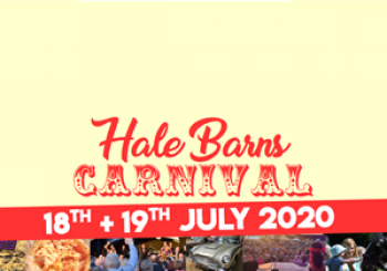 Entradas Hale Barns Carnival The Bay City Rollers en St Ambrose College Playing Fields