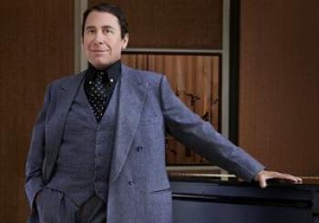 Entradas Jools Holland and His Rhythm and Blues Orchestra en Liverpool Philharmonic Hall