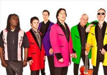 Entradas Showaddywaddy en Exeter Corn Exchange