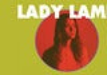 Lady Lamb en Madrid