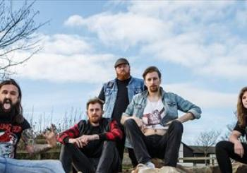 Entradas Massive Wagons en Brewery Arts Centre
