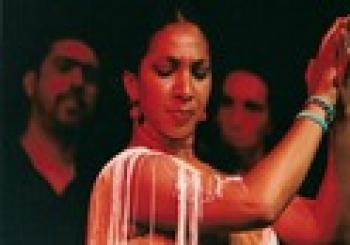 Entradas Flamenco en el Tablaíto La Gloria en Madrid