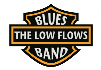 Concierto Solidario Low Flows Blues Band 2019 en Madrid