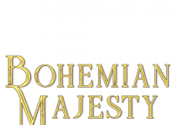 Concierto Bohemian Majesty (Queen tribute) en Valencia