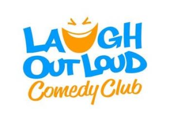 Laugh Out Loud Comedy Club en Portsmouth