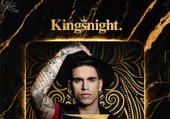 Kingsnight. En Cintruénigo
