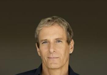 Entradas Michael Bolton en Royal Concert Hall