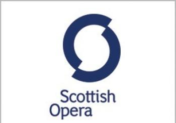 Opera Highlights Isle of Mull