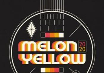 Entradas Melon Yellow en The Invisible Wind Factory