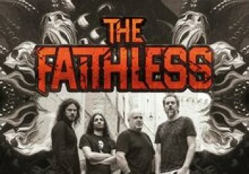 The Faithless + O.D.I.O en Vitoria, Urban Rock Concept. En Vitoria-Gasteiz