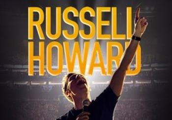 Entradas Russell Howard en Reading Hexagon
