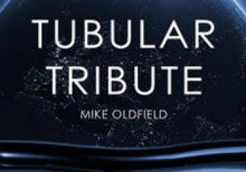 'Tubular tribute: Mike Oldfield'. En Azpeitia