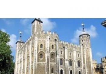 Sale Of Online Tickets For Tower Of Zoo London