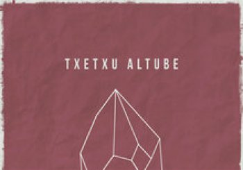 Txetxu Altube - Sesiones Black Betty en Jazzville (Madrid)