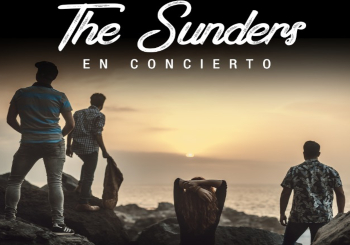 The Sunders en Tenerife