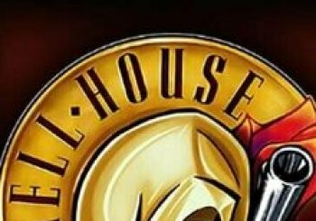 HELL - HOUSE TRIBUTO A GUNS' N ROSES MATINAL ROCK ' N ROLL FAMILY. En Madrid