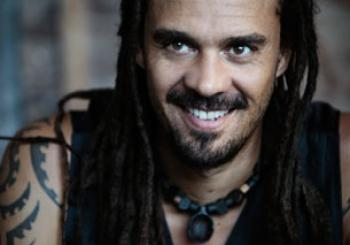 Michael Franti & Spearhead en London
