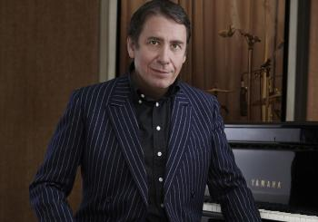 Jools Holland and His Rhythm and Blues Orchestra en Newcastle Upon Tyne