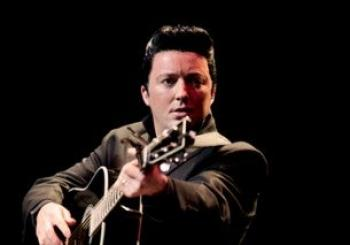 Johnny Cash Roadshow en Newcastle Upon Tyne