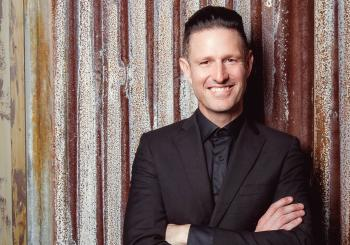Wil Anderson - WILEGAL Melbourne