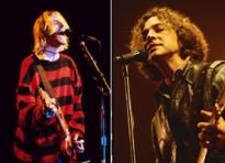 Radiobleach tributo a Nirvana