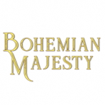 Bohemian Majesty