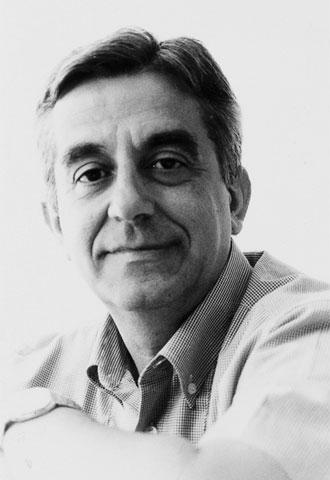 ANTONIO RGUEZ. ALMODÓVAR