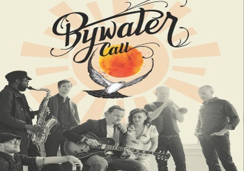 Bywater Call