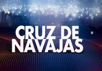 Cruz de Navajas Madrid