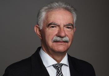 Gonzálo Pérez Pastor