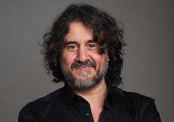 Isaac Ordoñez