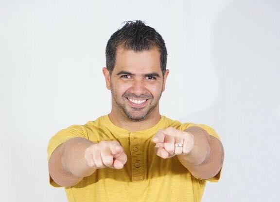 Honorio Torrealba Jr