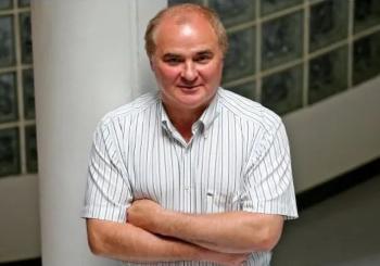 Timur Fayziev