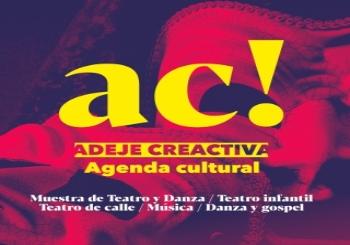 Adeje Festival 2020